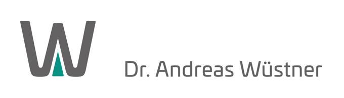 Dr. Wüstner